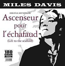 Miles Davis - Ascenseur Pour L'Echafaud [New CD] Shm CD, Japan - Import