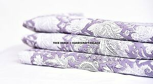 5-Yard-Indian-Handmade-Natural-Block-Printed-Sanganeri-Cotton-Printed-Fabric