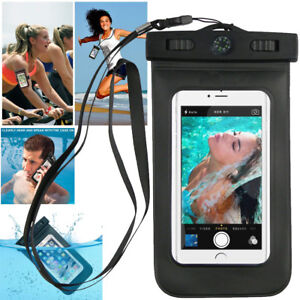 Universal-Waterproof-Underwater-Phone-Case-Armband-Dry-Bag-Pouch-All-Smartphones