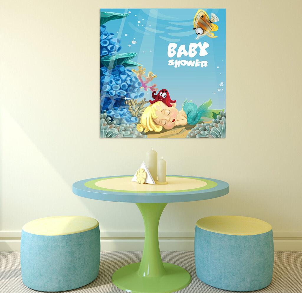 3D U Stiefel Mädchen 643 Fototapeten Wandbild BildTapete AJSTORE DE Lemon