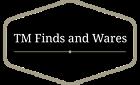 tmclassicfindsandwares