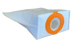 D320MF-5-Sachets-au-Tissu-Microfibre-pour-Aspirateur-de-Longhi-Tabata-1040