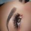 SKONHED-3D-4D-5D-6D-10D-Premade-Volume-Lash-Fans-Individual-Eyelashes-Extension