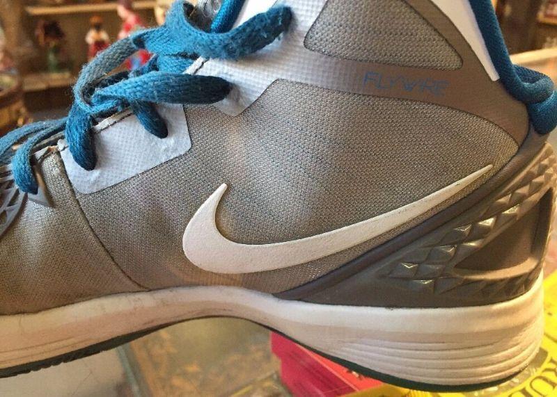 online store b0a3e ffd5a ... Nike 2018 reduccion de precio el modelo mas vendido de de de la marca  eccae1 ...