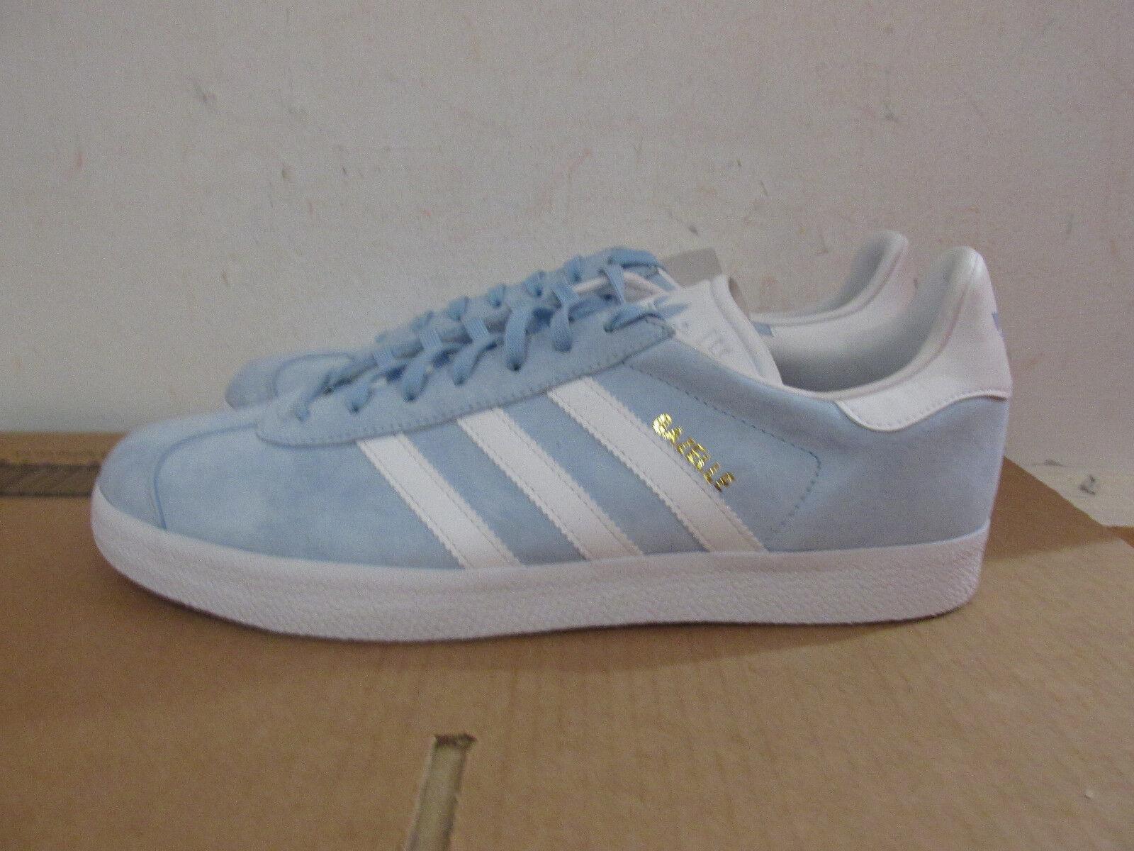 Zapatos de mujer baratos zapatos de mujer Adidas Gazelle BB5481 para Hombre Tenis Zapatillas de muestra