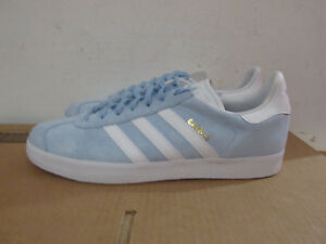 b10965a315be Image is loading Adidas-Gazelle-BB5481-mens-trainers-sneakers-SAMPLE