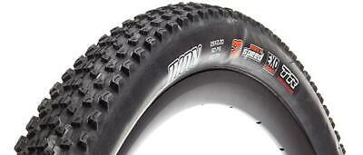 Maxxis Ikon 27.5 x 2.35 3C EXO Protection TR Tubeless Folding Mountain Bike Tire