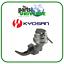 Kyosan Fuel Pump Fits Toyota 1E 23100-10020 TP-697