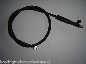 Aftermarket Speedo Cable Honda Vt600 Vt 600 95-07 New Snelle Warmteafvoer
