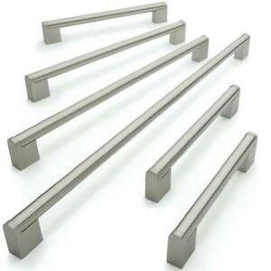 Kitchen-Cabinet-Door-Bar-Handles-Stainless-Steel-Handle-Cabinets-Units-Dining