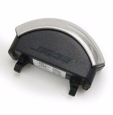 <b>100</b>% <b>New</b> Genuine <b>Original</b> Battery <b>for</b> Bose QuietComfort 3 QC3 ...