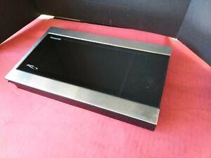 Panasonic Inverter Microwave Door Assembly Type S333 Ebay