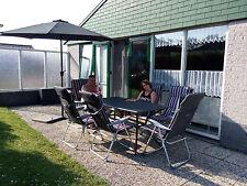 Lastminute-Urlaub-Ferienhaus in Holland - niederländischen Nordsee  zu vermieten