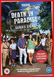 Death-In-Paradise-Series-8-DVD-2019