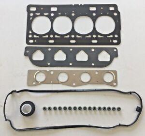 Details Sur Set Joint De Culasse Pour Clio 3 Modus Twingo 2 Vent 1 2 100 Bhp Turbo Tce
