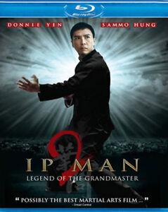 Ip-Man-2-New-Blu-ray