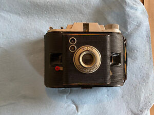 ANSCO FLASH CLIPPER, USES 616 FILM/193151
