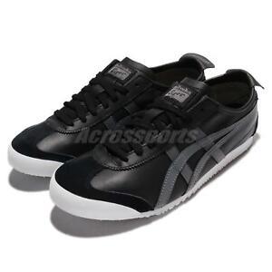 Asics-Onitsuka-Tiger-Mexico-66-Black-Carbon-Men-Shoes-Sneakers-D4J2L-9097