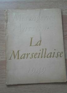 Corriere-Marittimo-La-Marsiglia-1949