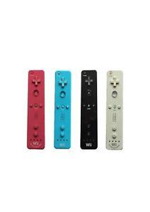 Official-Nintendo-Wii-amp-Remote-U-Plus-Genuine-Original-Controller