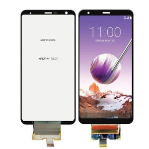 Details about LCD Screen Touch Digitizer FOR 6 2