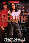 Everlasting by Stacy-Deanne (Paperback, 2007)