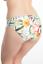 42 Damen Bikini Unterteil Bikini Slip Milavitsa 48272 40 44