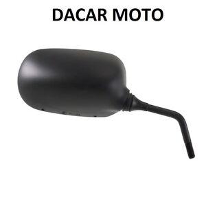 122771190-RMS-Retroviseur-droit-arriere-Honda-Forza-300cc-2013-gt
