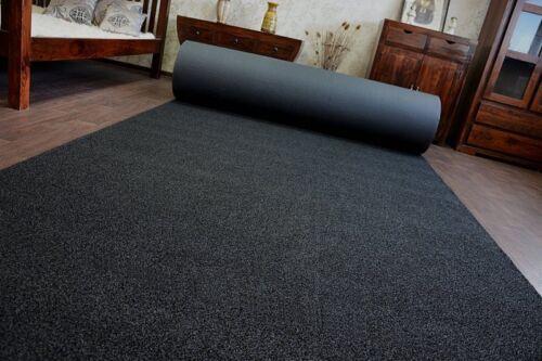 Artificial Grass Lawn Carpet Squash Edge Spring Black Grass Lawn Garden WIPER