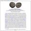 KASSANDER-316BC-Pella-Macedonia-HERCULES-LION-Original-Ancient-Greek-Coin-i62769 thumbnail 3
