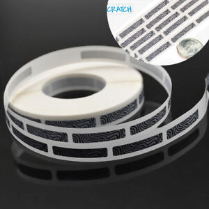 1000Pcs-Scratch-off-Sticker-Zebra-Silver-Black-PIN-Labels-Security-Paper-Craft