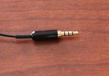 Headphones Jack Repair Replacement For 4 Pole 3 Pole Headphone Jack Plug