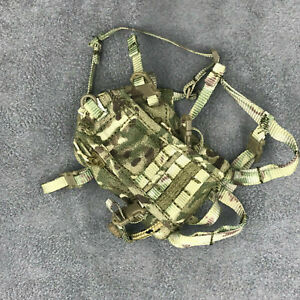 GWG-011-21 échelle 1//6th british royal marine beret