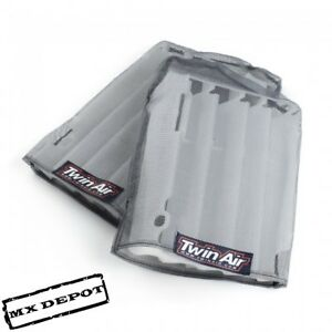 Twin-Air-Radiator-Sleeves-pair-KTM-SX125-150-SXF250-350-450-2016-2018