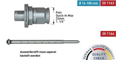 Lange 1000-9083636 Alarko Abdeckgitter Typ 22