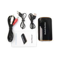 Bluetooth 4.1 Audio Receiver A2DP Adaptateur Sans Fil Pour la Maison Musique