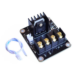 3D-printer-parts-heating-controller-MKS-MOSFET-for-heat-bed-extruder-MOS-module