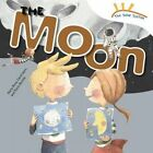 The Moon by Nuria Roca, Carol Isern (Paperback / softback, 2014)