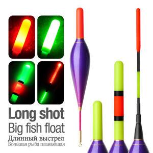 Smart-LED-Light-Fishing-Float-Fish-Bite-Alarm-Automatic-Night-Luminous-Stick
