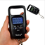 Portable-50kg-10g-LCD-Digital-Fish-Hanging-Luggage-Weight-Electronic-Hook-Scale thumbnail 1