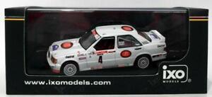 IXO-Models-Escala-1-43-RAC226-Mercedes-Benz-190E-2-3-16-4-2nd-Tour-Auto-1986