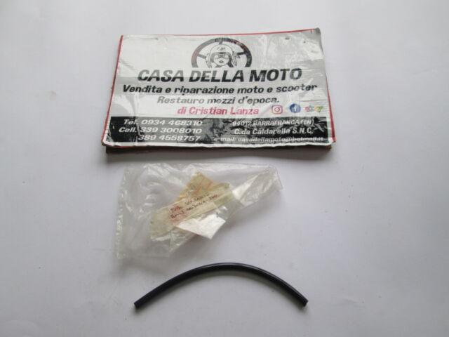 GILERA 316934 TUBO TAPPO BENZINA RALLY ARIZONA 250 (CASSETTO 3 NEGOZIO)