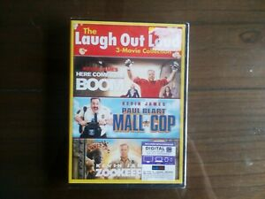 The-Laught-Out-Loud-3-Movie-Collection-Here-Comes-the-Boom-Paul-Blart-Mall