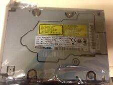 FUJITSU MCE3130AP 1.3GB IDE MO Optical Drive CA05696-B552