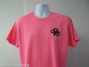 Our-Police-Dept-Supports-Breast-Cancer-Awareness-T-Shirt