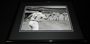 Pete-Rose-Johnny-Bench-Pepper-Game-Framed-11x14-Photo-Display-Reds