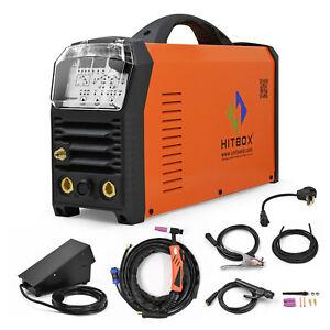 HITBOX-Digital-HBT2000P-ACDC-Aluminum-Welder-110-240V-PFC-HF-TIG-Welding-Machine