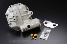 Greddy Differential Cover for Scion FR-S / Subaru BRZ / Toyota 86 | 14510400