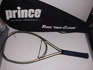 Prince-Triple-Threat-Sovereign-OS-Tennis-Racquet-Head-Sz-115-Grip-Sz-4