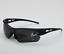 Anti-Shock-Outdoor-Cycling-Sunglasses-Biking-Running-Fishing-Golf-Sports-Glasses miniature 15